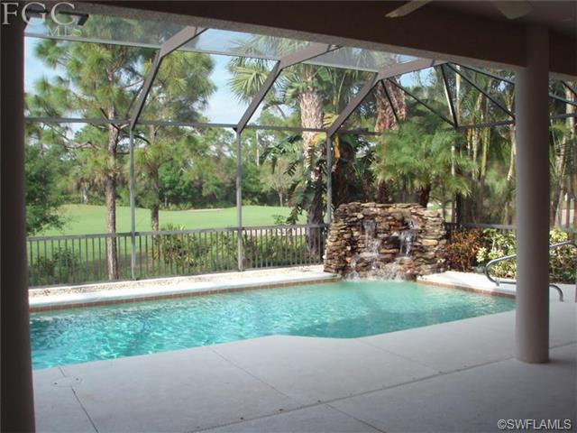 8928 Greenwich Hills Way, Fort Myers FL 33908