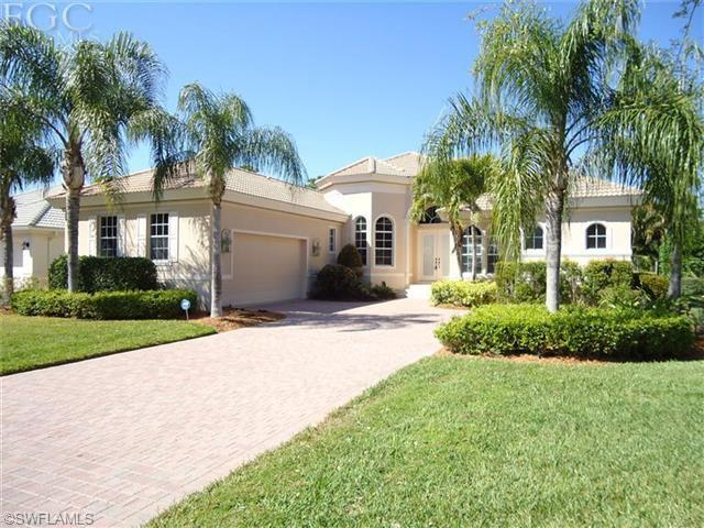 8928 Greenwich Hills Way, Fort Myers, FL 33908