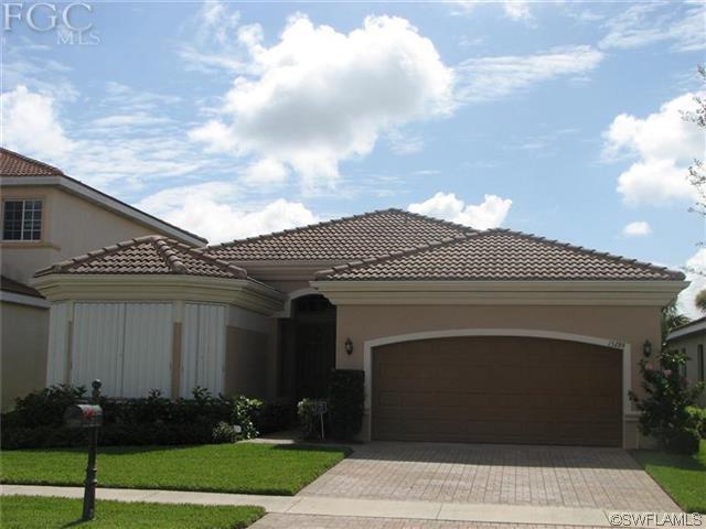 15289 Laguna Hills Dr, Fort Myers FL 33908