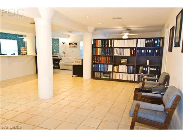 2 Avenida Carita, Fort Myers Beach FL 33931