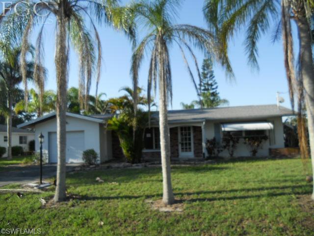 1408 SE 14th Ter, Cape Coral, FL