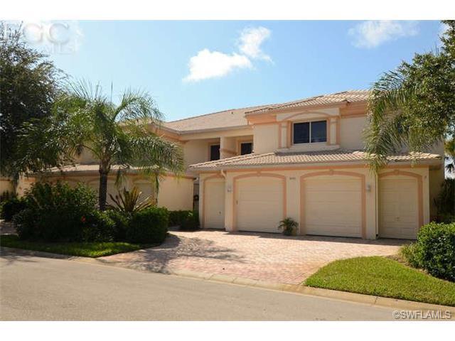 8490 Southbridge Dr #2, Fort Myers, FL 33967