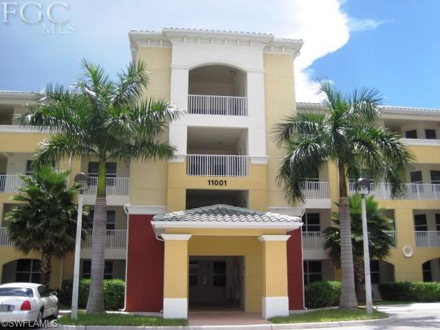 11001 Gulf Reflections Dr #APT 205, Fort Myers, FL