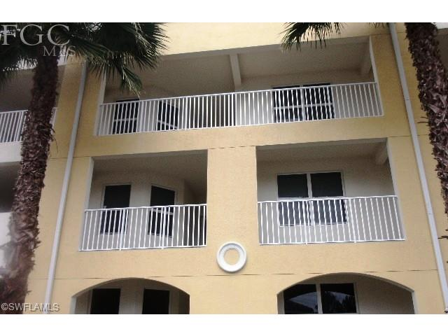 11001 Gulf Reflections Dr #APT 205, Fort Myers FL 33908