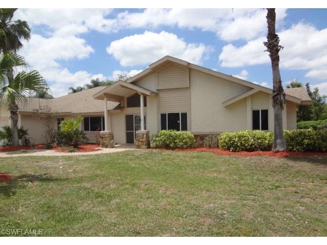 15151 Sam Snead Ln, North Fort Myers, FL 33917