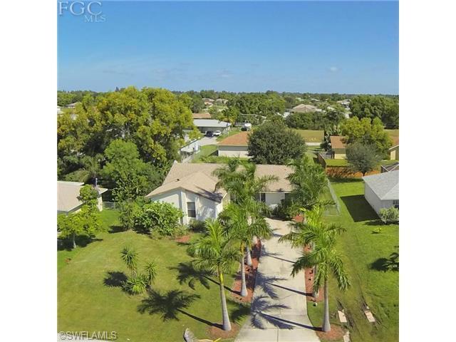 123 SW 19th Ln, Cape Coral, FL