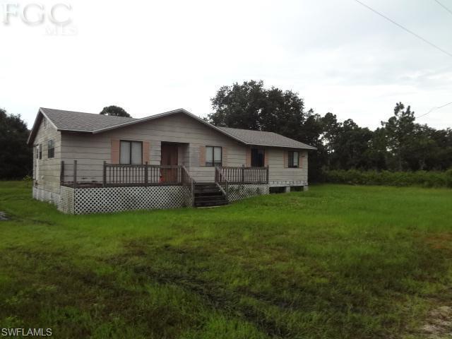 221 Narcissus Ave S, Lehigh Acres, FL 33974