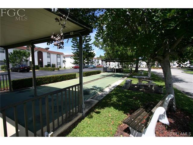 2828 Jackson St #APT g3, Fort Myers FL 33901