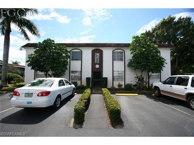 2828 Jackson St #APT g3, Fort Myers, FL