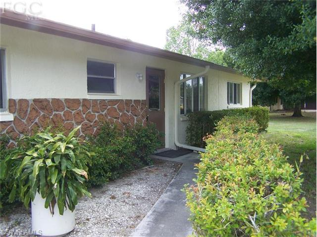 14031 Marquette Blvd, Fort Myers FL 33905