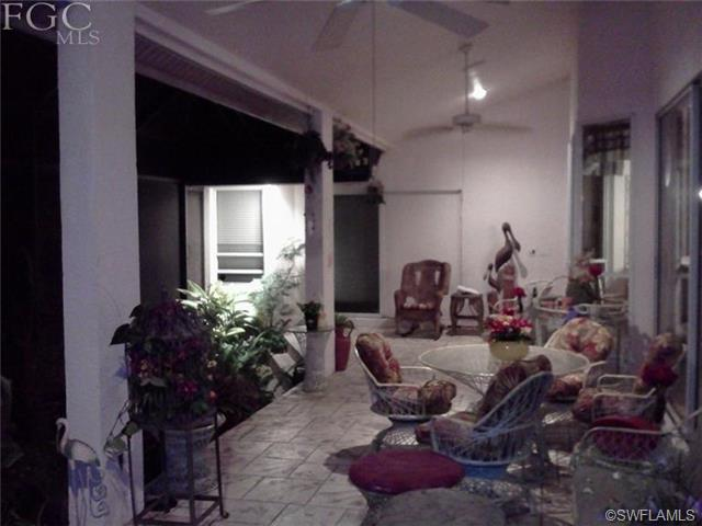 5441 Harborage Dr, Fort Myers FL 33908