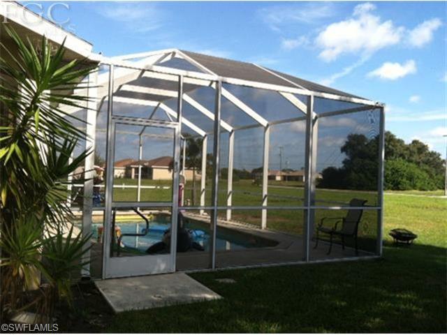 341 SW 30th Ave, Cape Coral FL 33991