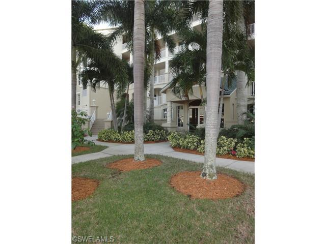 9111 Southmont Cv #APT 102, Fort Myers FL 33908