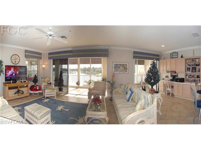 9111 Southmont Cv #APT 102, Fort Myers, FL