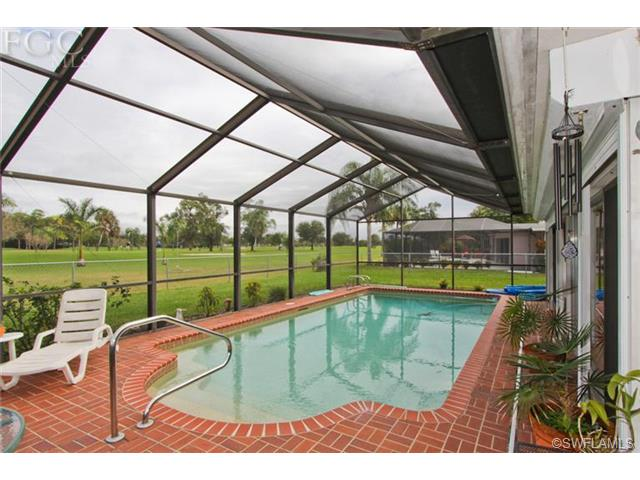 1423 Tredegar Drive, Fort Myers, FL 33919