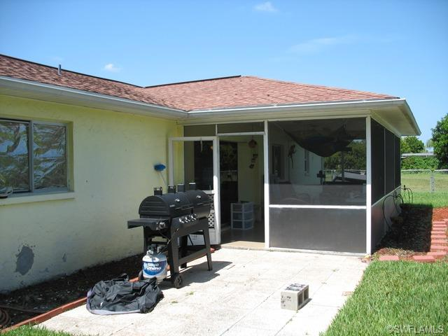 1405 SE 24th St, Cape Coral FL 33990