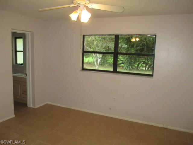 8360 Mesa Dr, Fort Myers FL 33907
