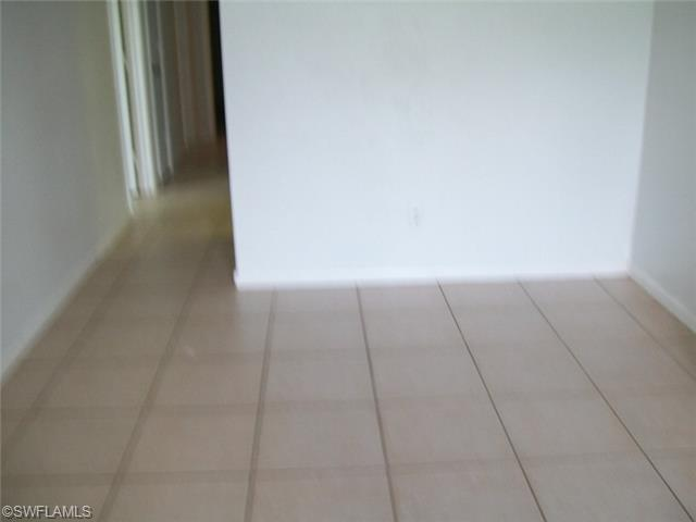 1308 SE 35th St, Cape Coral FL 33904