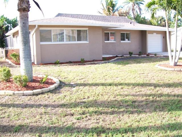 1308 SE 35th St, Cape Coral, FL 33904