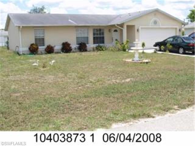 1650 Cheshire Cir W, Lehigh Acres, FL 33936