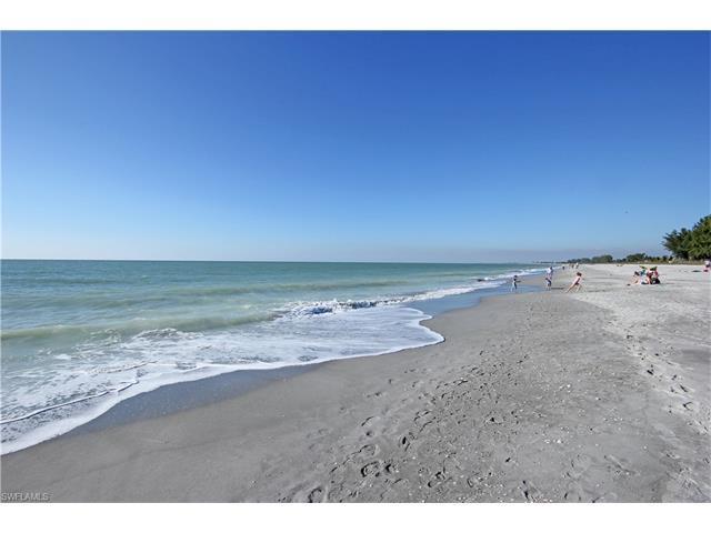 2325 Sunset Beach Villas, Captiva, FL 33924