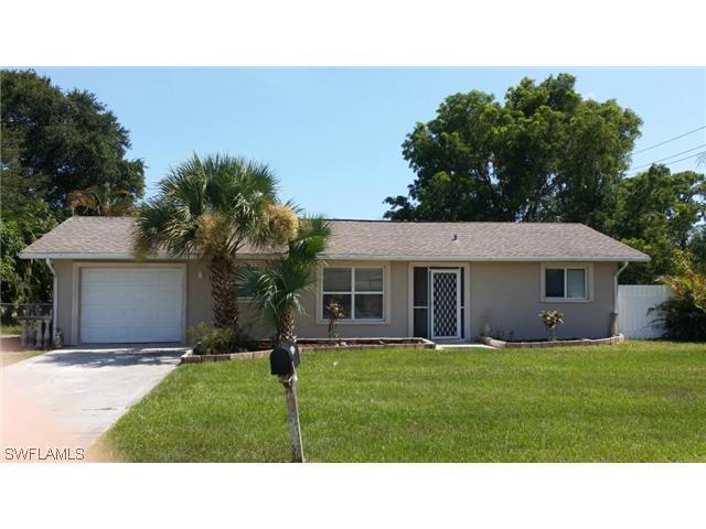 1002 Averly St, Fort Myers, FL 33919