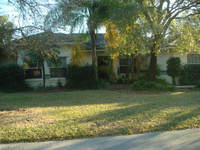 17420 SW 266th Ter, Homestead FL 33031