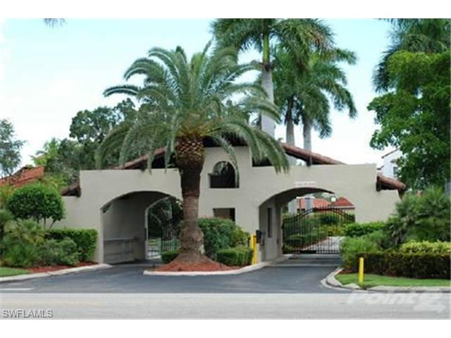 15110 Ports Of Iona Dr #APT 304, Fort Myers, FL