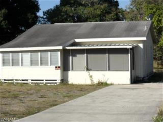 2816 Central Ave, Fort Myers, FL