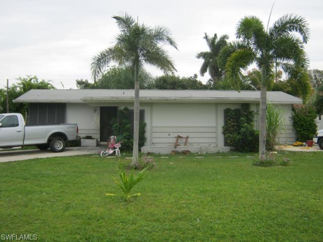 248 Georgia Ave, Fort Myers, FL 33905