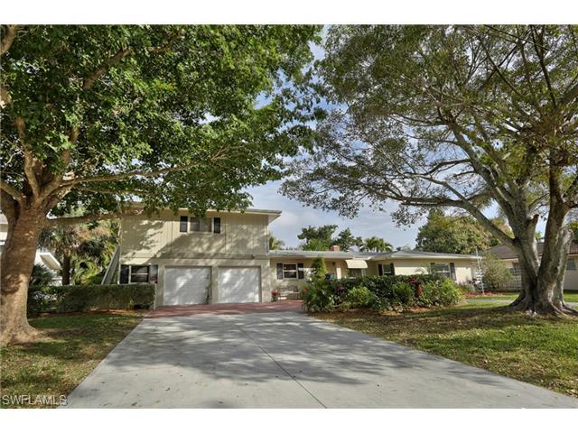 1331 Longwood Dr, Fort Myers, FL
