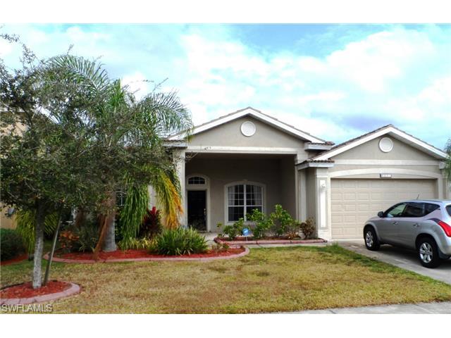 9506 Blue Stone Circle, Fort Myers, FL 33913