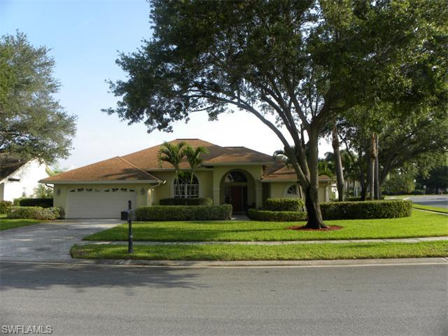 12 Winewood Ct, Fort Myers, FL