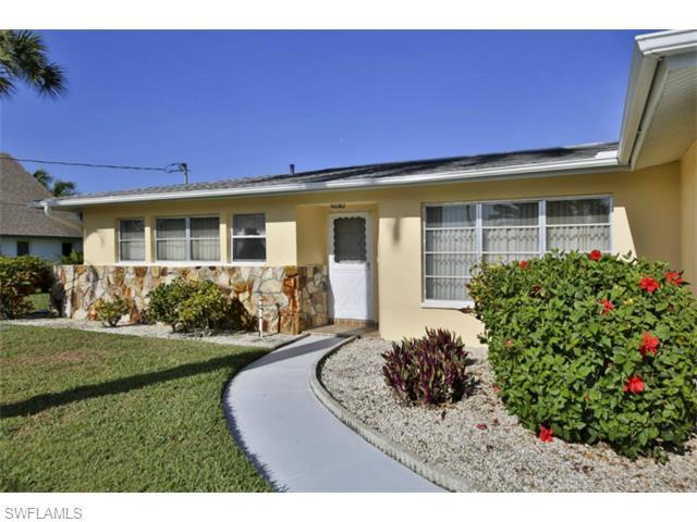 5128 Rutland Ct, Cape Coral, FL