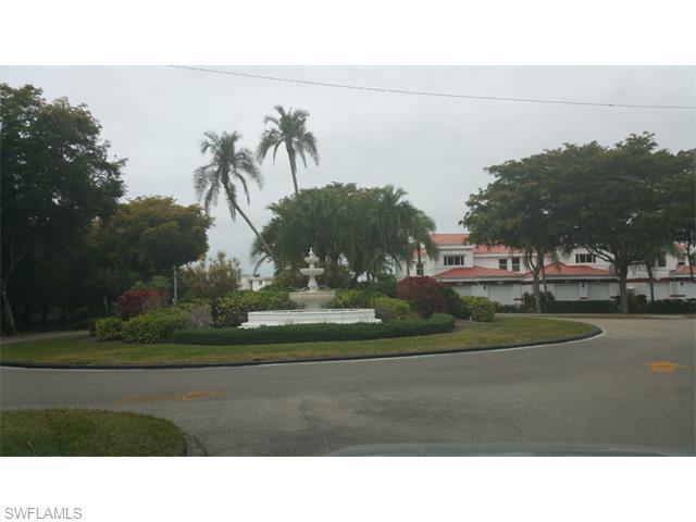 1796 Augusta Dr 201, Fort Myers, FL