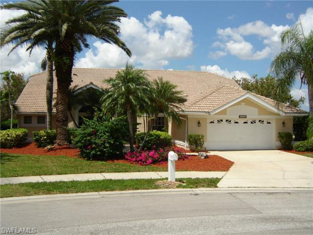 8160 Chatsworth Ct, Fort Myers, FL