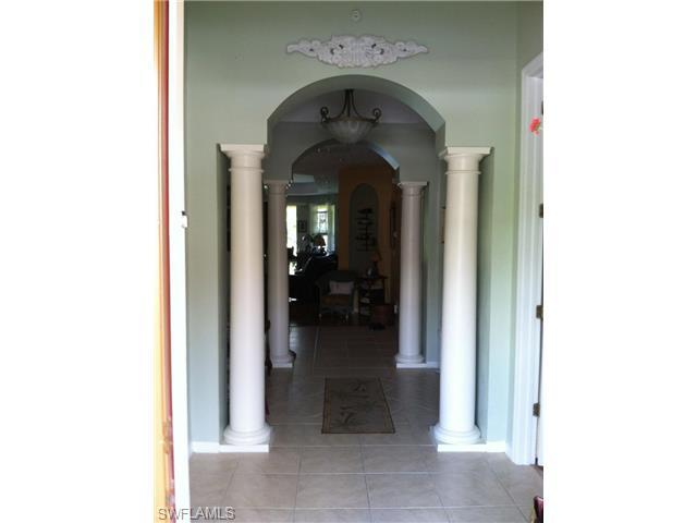 15250 Riverbend Blvd 102, North Fort Myers, FL