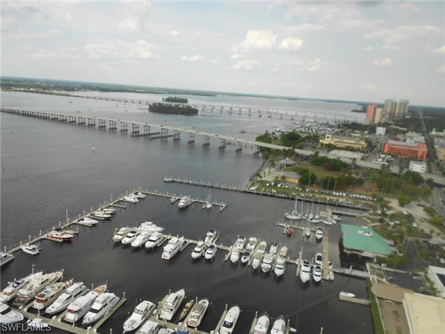 2090 W 1st St 2905, Fort Myers, FL