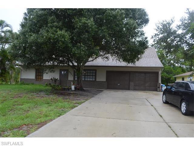 9071 Caloosa Rd, Fort Myers, FL