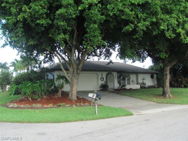3037 SE 11th Ave, Cape Coral, FL