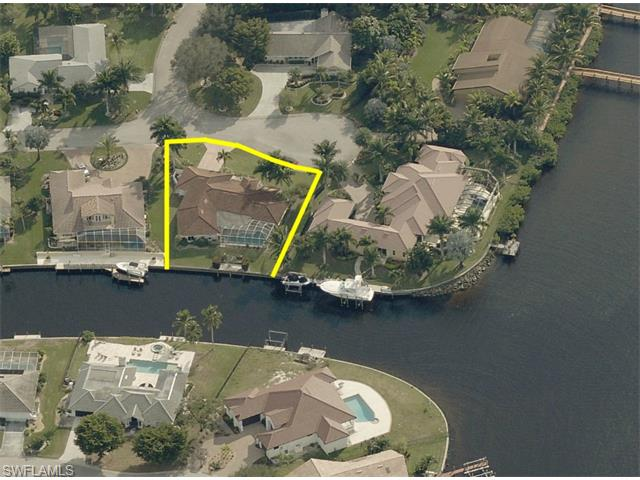845 S Town And River Dr, Fort Myers, FL
