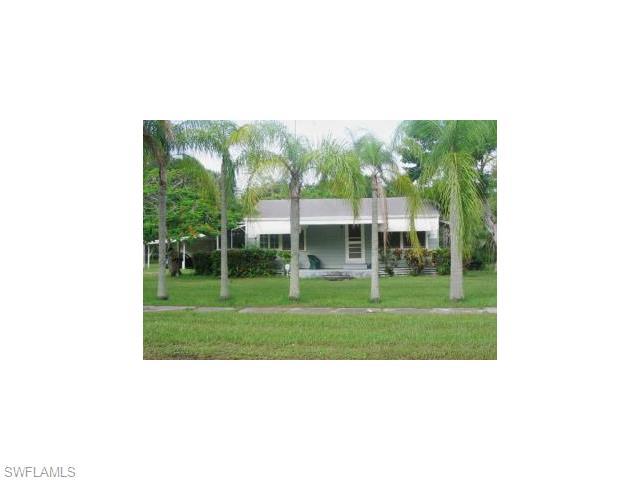 332 Buena Vista Blvd, Fort Myers, FL