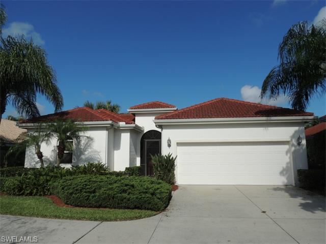15137 Portside Dr, Fort Myers, FL