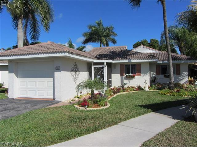 7208 St Anns Ct, Fort Myers, FL