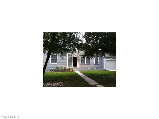 2124 Dora St, Fort Myers, FL