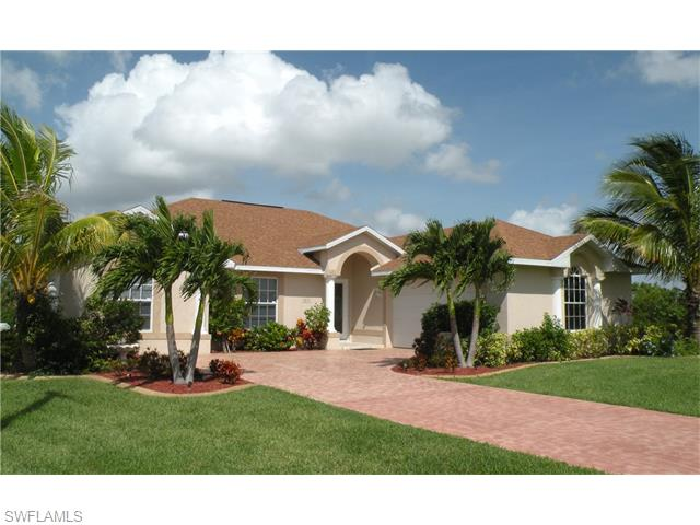 4212 SW 3rd Ave, Cape Coral, FL