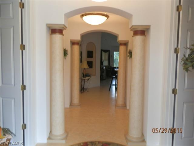 15250 Riverbend Blvd 205, North Fort Myers, FL