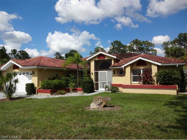 708 James Ave, Lehigh Acres, FL