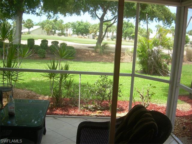 14704 Olde Millpond Ct, Fort Myers, FL