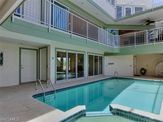 1730 Jewel Box Drive, Sanibel, FL 33957